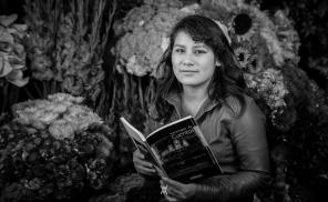 I Feria Internacional del Libro de Cusco © Alfredo Velarde-1