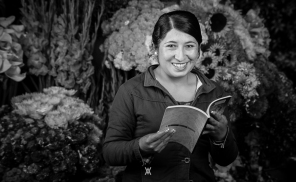 I Feria Internacional del Libro de Cusco © Alfredo Velarde-2