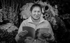 I Feria Internacional del Libro de Cusco © Alfredo Velarde-21