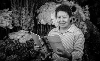 I Feria Internacional del Libro de Cusco © Alfredo Velarde-22