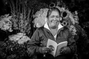 I Feria Internacional del Libro de Cusco © Alfredo Velarde-24