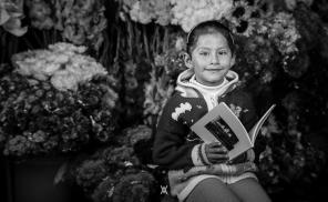 I Feria Internacional del Libro de Cusco © Alfredo Velarde-3