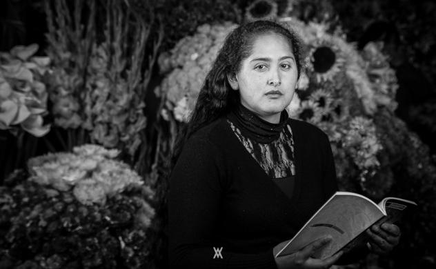 I Feria Internacional del Libro de Cusco © Alfredo Velarde-4