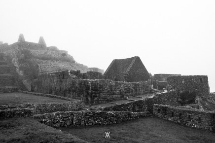 Machu Picchu © Alfredo Velarde-1