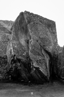 Machu Picchu © Alfredo Velarde-11