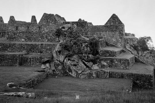 Machu Picchu © Alfredo Velarde-13