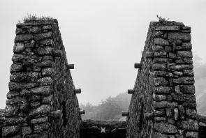 Machu Picchu © Alfredo Velarde-14
