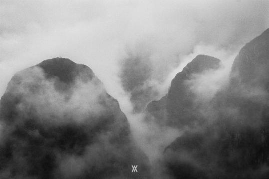 Machu Picchu © Alfredo Velarde-15