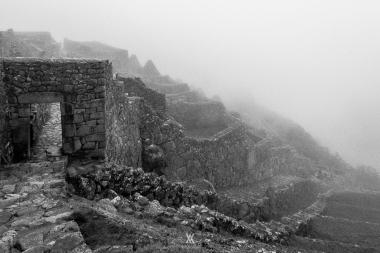 Machu Picchu © Alfredo Velarde-16