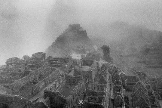Machu Picchu © Alfredo Velarde-17
