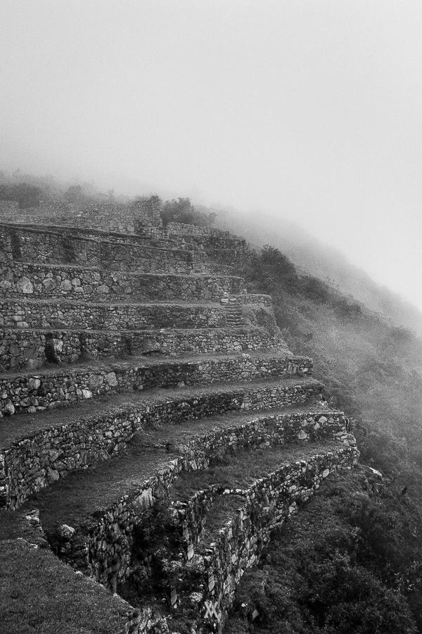 Machu Picchu © Alfredo Velarde-18
