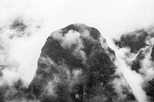 Machu Picchu © Alfredo Velarde-19