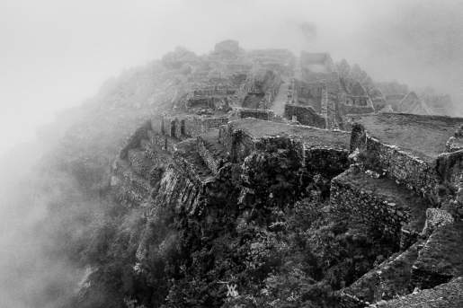 Machu Picchu © Alfredo Velarde-21
