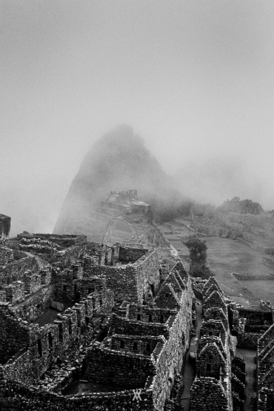 Machu Picchu © Alfredo Velarde-25