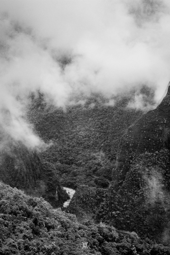 Machu Picchu © Alfredo Velarde-26