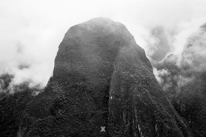 Machu Picchu © Alfredo Velarde-27