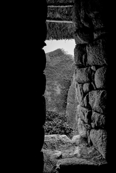 Machu Picchu © Alfredo Velarde-29