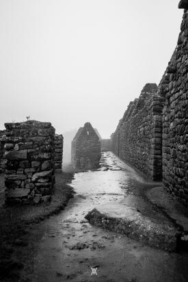 Machu Picchu © Alfredo Velarde-3