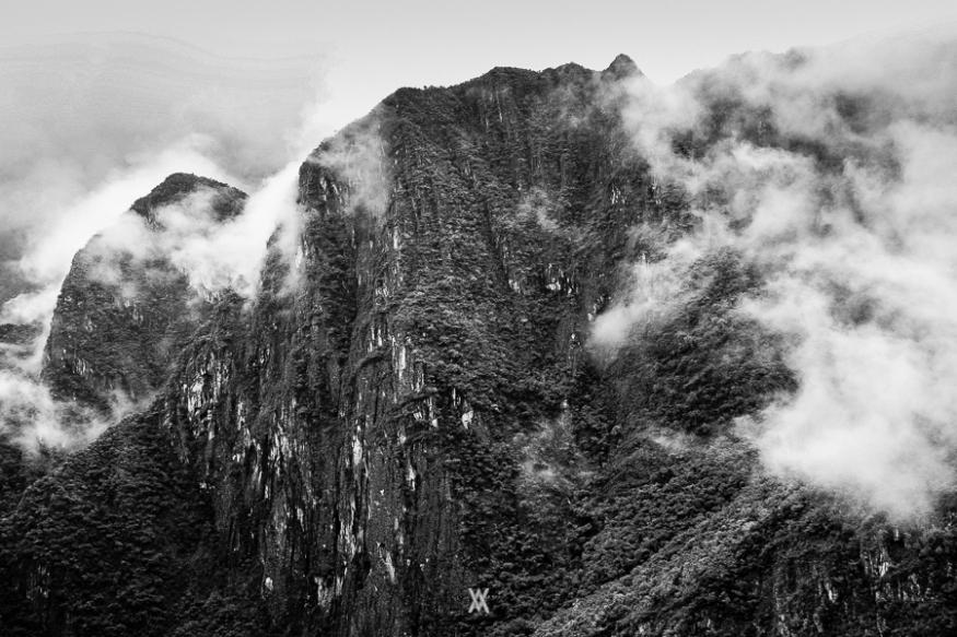 Machu Picchu © Alfredo Velarde-30