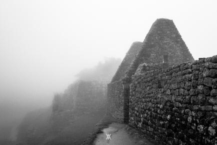 Machu Picchu © Alfredo Velarde-4