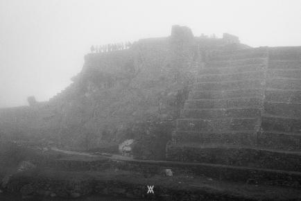 Machu Picchu © Alfredo Velarde-5