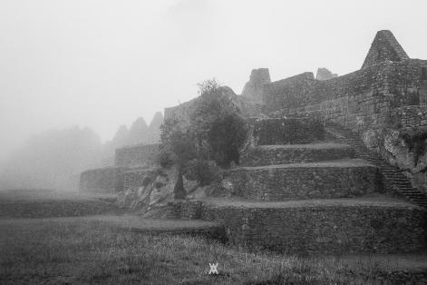 Machu Picchu © Alfredo Velarde-7