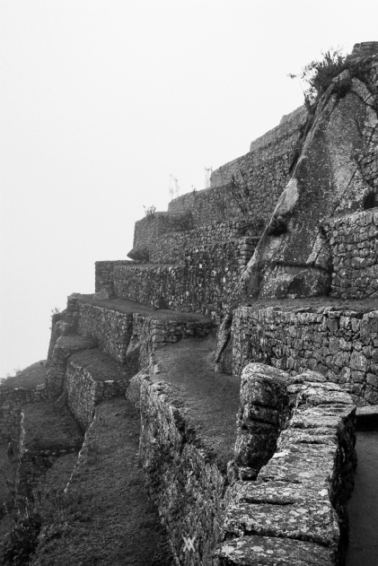 Machu Picchu © Alfredo Velarde-8