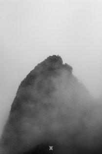 Machu Picchu © Alfredo Velarde-9