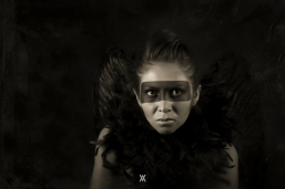 Raven © Alfredo Velarde-8