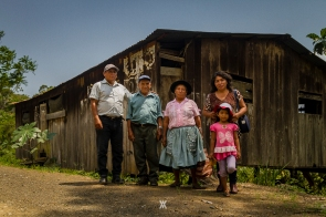 The Mochileros © Alfredo Velarde-41