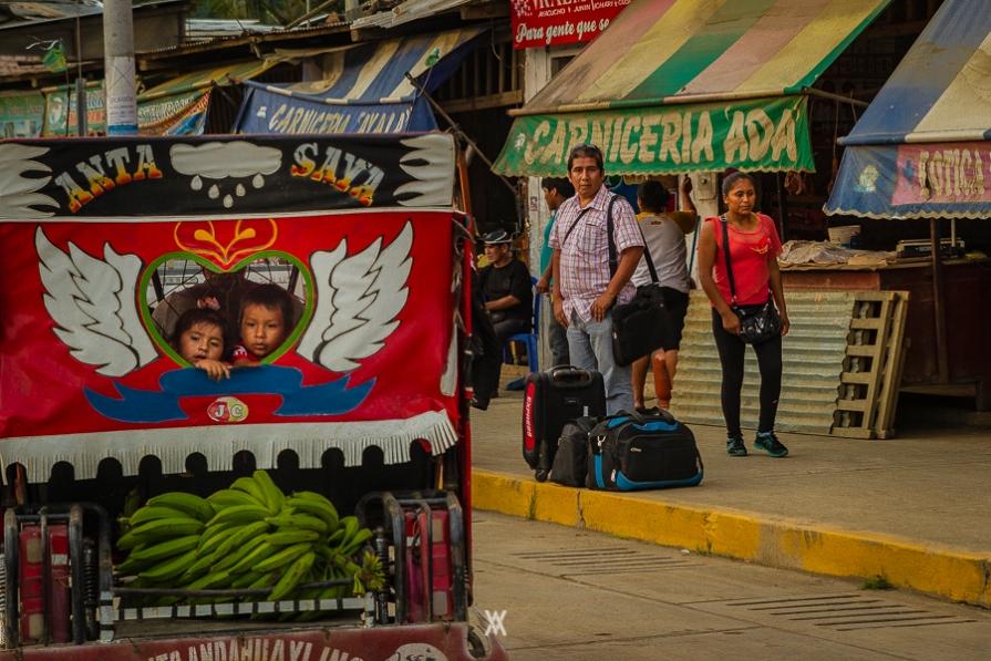The Mochileros © Alfredo Velarde-48