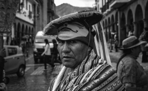Qoyllurit'i sin minería © Alfredo Velarde-20