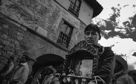 Qoyllurit'i sin minería © Alfredo Velarde-8