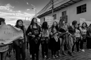 5 de abril © Alfredo Velarde-1