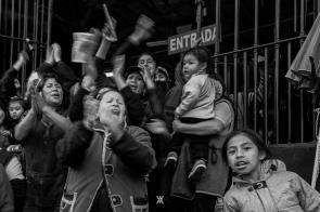 5 de abril © Alfredo Velarde-13