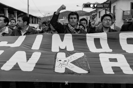 5 de abril © Alfredo Velarde-15