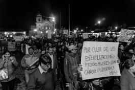 5 de abril © Alfredo Velarde-24