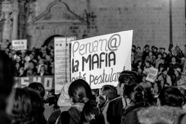 5 de abril © Alfredo Velarde-36