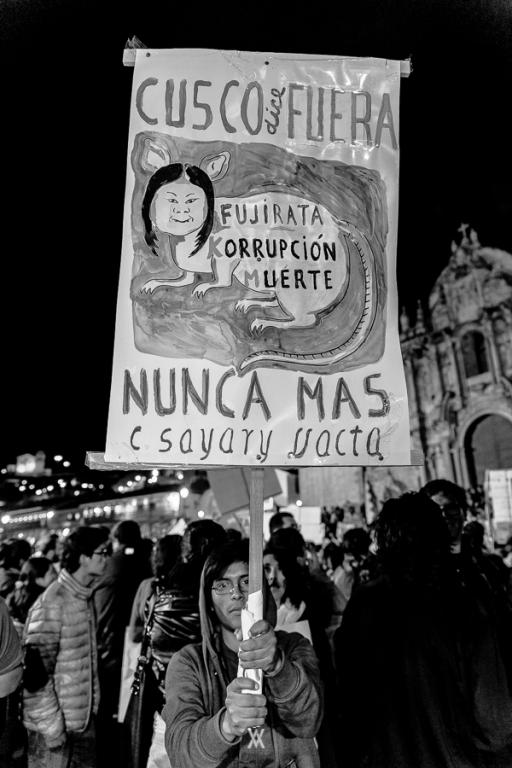 5 de abril © Alfredo Velarde-37