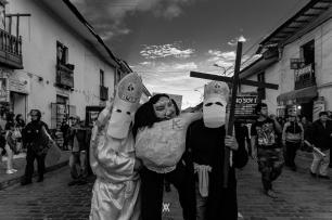 5 de abril © Alfredo Velarde-4