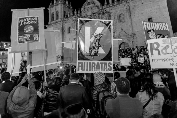 5 de abril © Alfredo Velarde-43