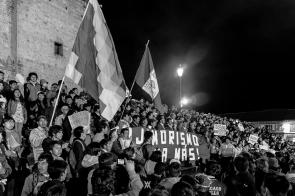 5 de abril © Alfredo Velarde-44