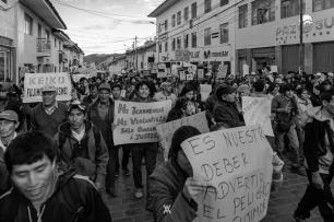 5 de abril © Alfredo Velarde-5
