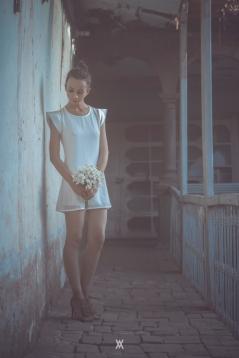 Nataly © Alfredo Velarde-1
