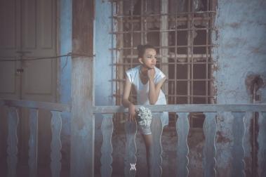 Nataly © Alfredo Velarde-10