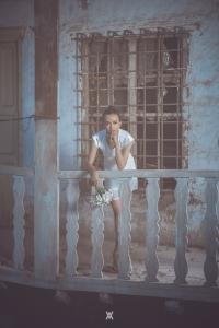 Nataly © Alfredo Velarde-11