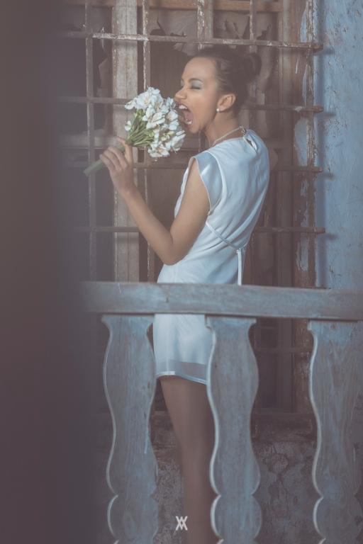 Nataly © Alfredo Velarde-12