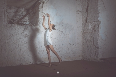 Nataly © Alfredo Velarde-14