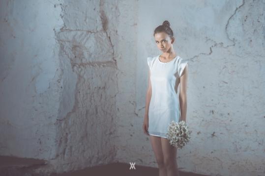 Nataly © Alfredo Velarde-15