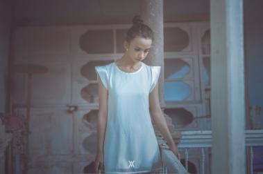 Nataly © Alfredo Velarde-2